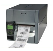 Yash Agencies - Label Printers India, Barcode Printers ...